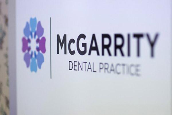 Dr Joanne McGarrity – McGarrity Dental, Cavan